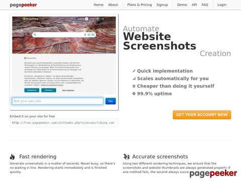 letterbox.fr