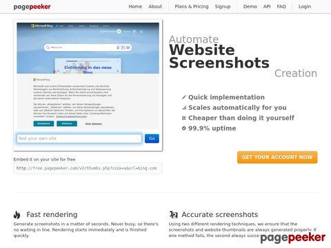 vigipiscine avis sur webeev