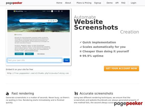 Wannonce rencontres ad