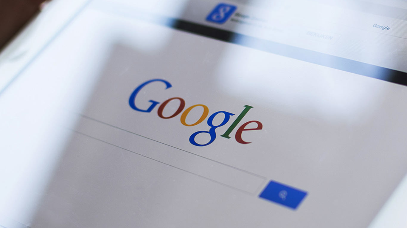 Top 10 des meilleurs Moteurs de recherche alternatifs à Google