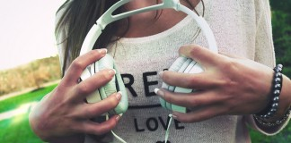 Ecouter la musique en streaming