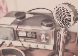 Ecouter la radio en direct