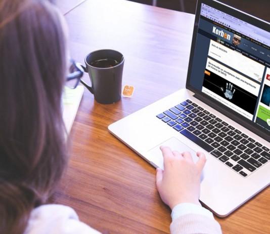 Blog High-tech Korben