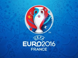 Euro 2016 direct foot