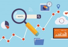 SEO analyse des concurrents
