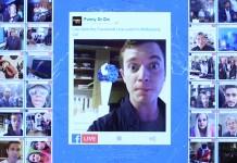 Facebook Live Map Periscope