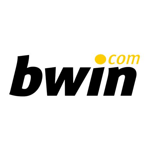 Bwin Wiki