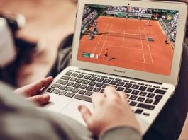 Regarder Roland Garros en direct