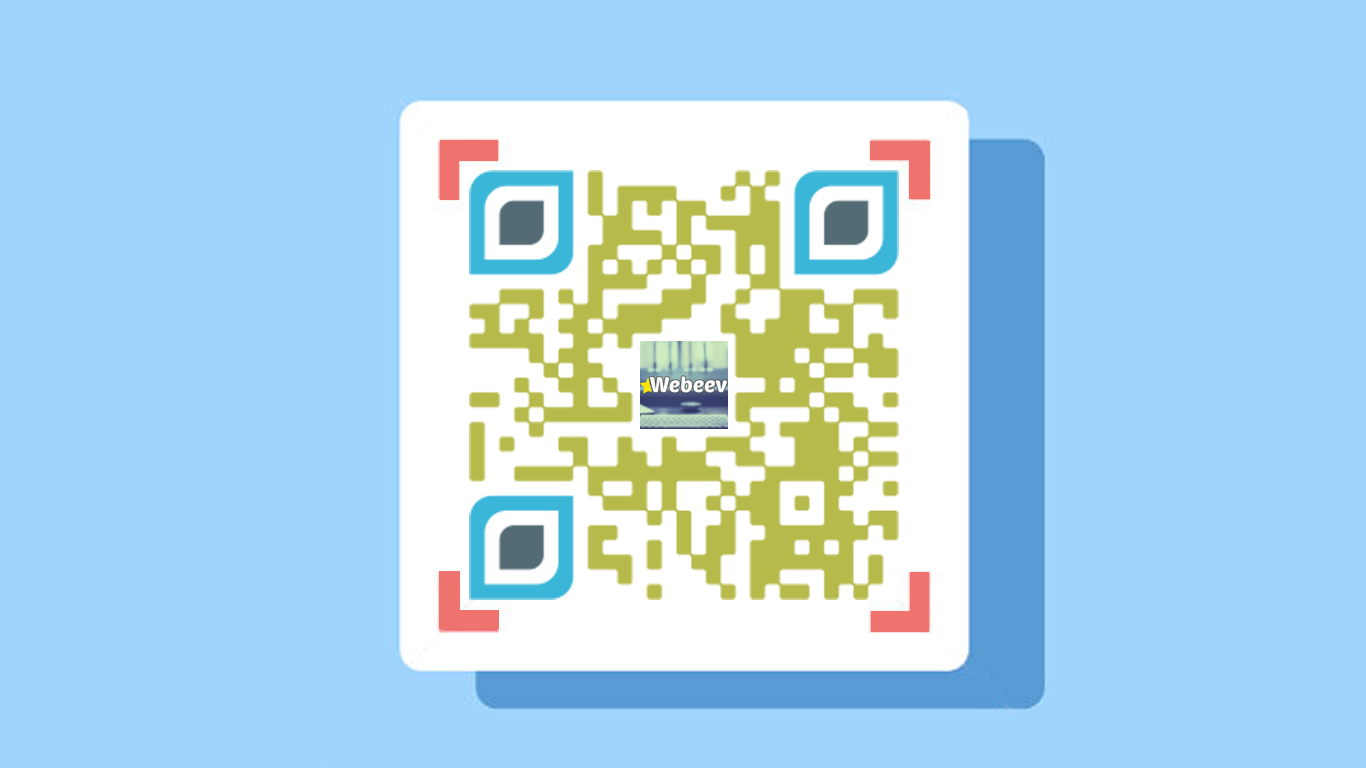 Autocad gratuit gratuits propos s par nos experts site for Site architecture gratuit