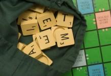 Scrabble gratuit en ligne