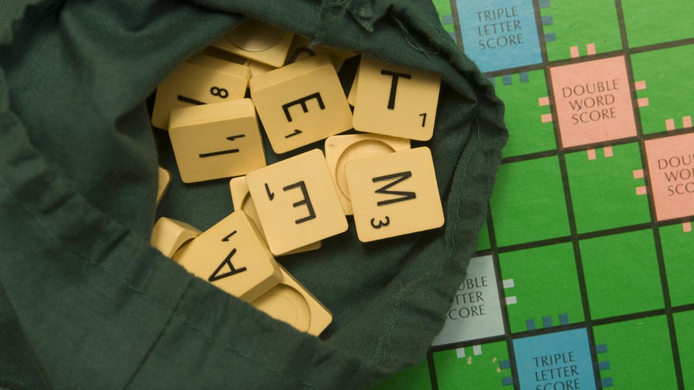 Telecharger Logiciel Scrabble Gratuit Francais Download