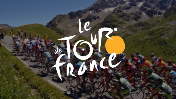Tour de France en direct