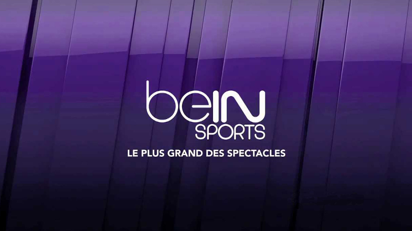 bein sport live pour regarder bein sport en direct sur internet. Black Bedroom Furniture Sets. Home Design Ideas
