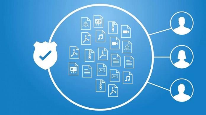 Envoi de gros fichiers gratuit