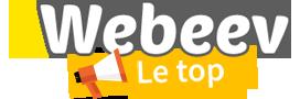 Webeev Le Top