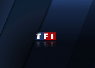 TF1 Direct
