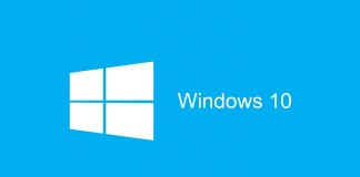 Windows 10 pas cher