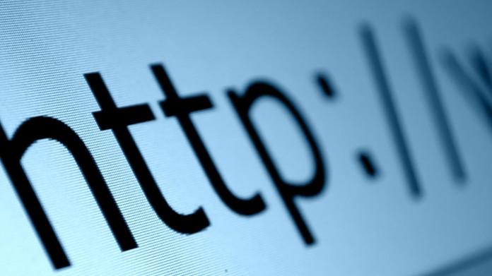Raccourcir une URL