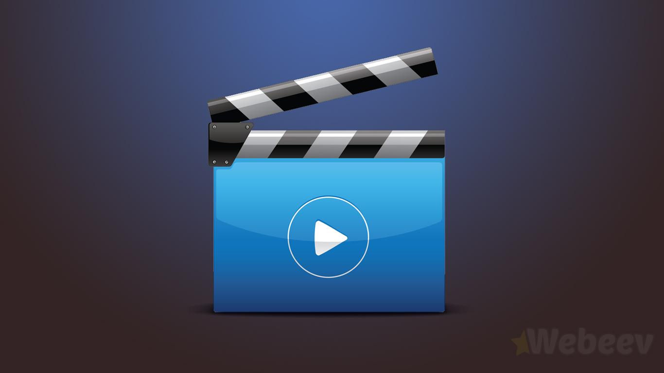 Les meilleurs logiciels gratuits de capture vid o d cran for Video ecran pc
