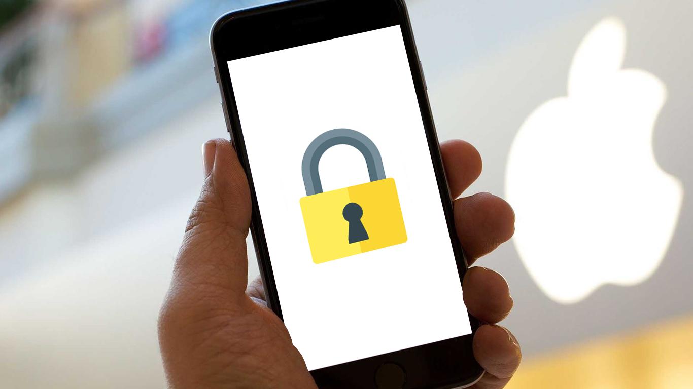 comment debloquer un iphone 4 gratuitement sans jailbreak