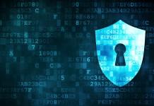 Détecter les sites frauduleux