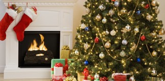 Acheter un Sapin de Noel pas cher