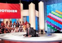 Participer à une émission TV
