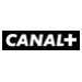 Canal+ live
