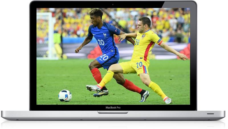 live tv gratuit foot et sport en direct streaming. Black Bedroom Furniture Sets. Home Design Ideas