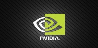 Nvidia drivers