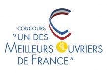Meilleur Ouvrier de France concours