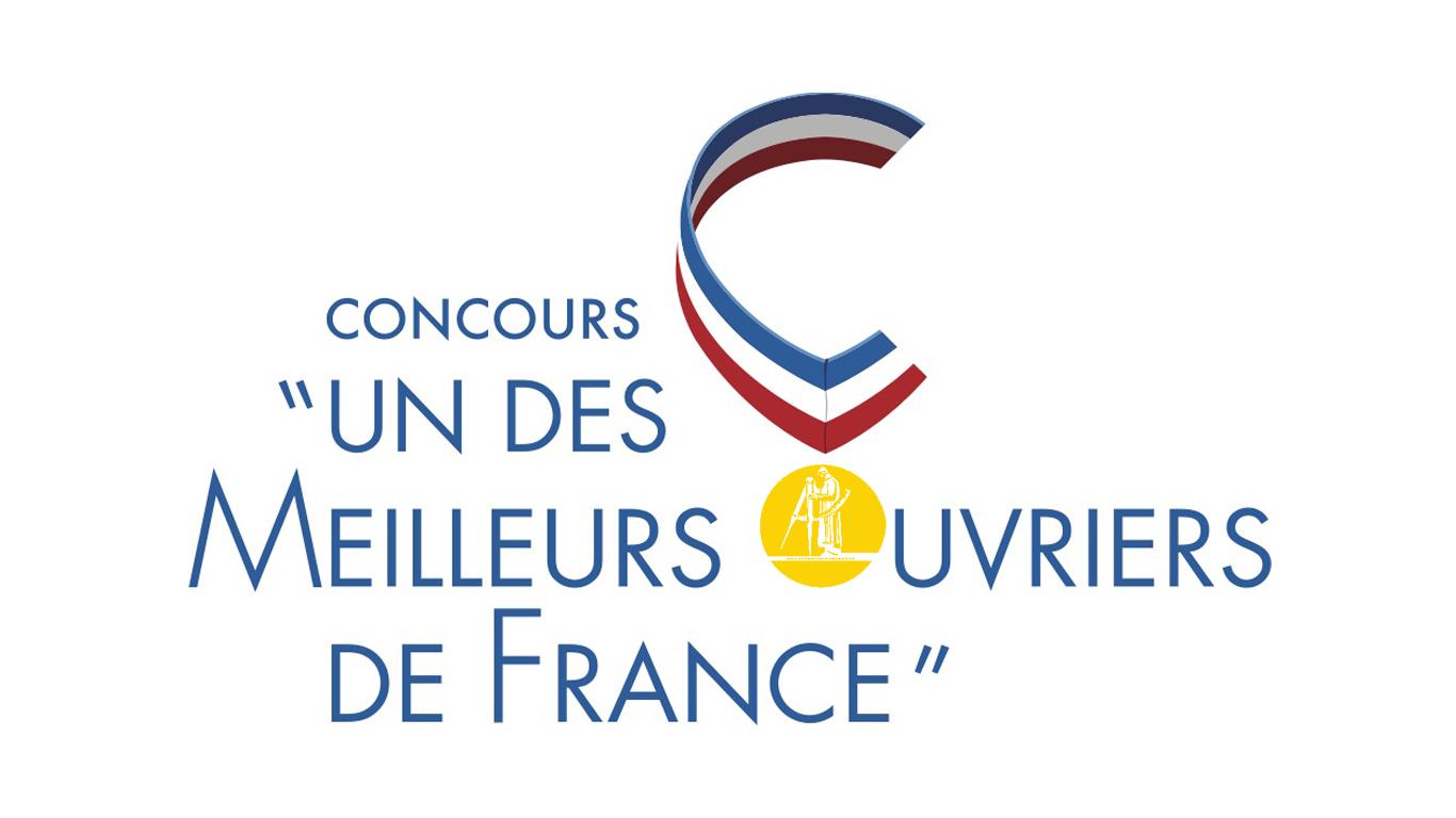 MOF 2019 : Inscription aux Meilleurs Ouvriers de France 2019