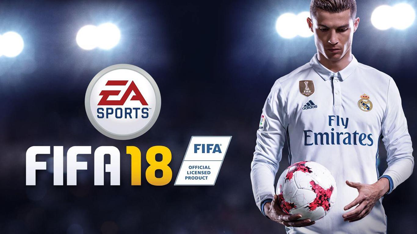 FIFA 18 : Télécharger la démo FIFA 18 sur PC, PS4, Xbox One...