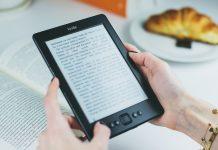 Exemple de cv original et mod le cv gratuit word open office - Open office gratuit pour tablette ...