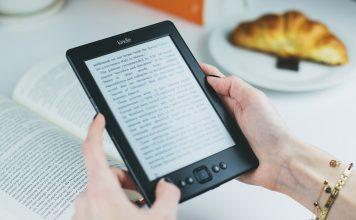 Ebook gratuits