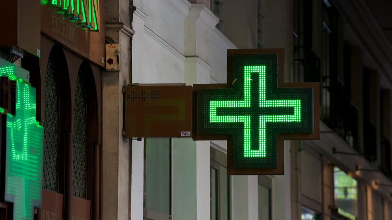 Quels sites gratuits pour trouver une pharmacie de garde - Pharmacie de garde forbach ...