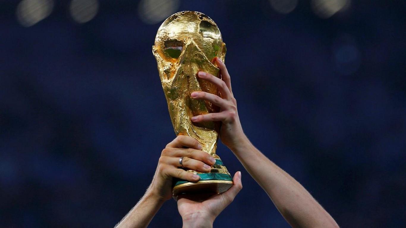Top des meilleurs sites pour regarder la coupe du monde - Finale coupe du monde foot ...