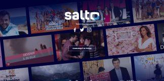 Salto TV