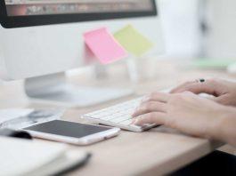 Comment compresser un pdf avec ilovepdf ?