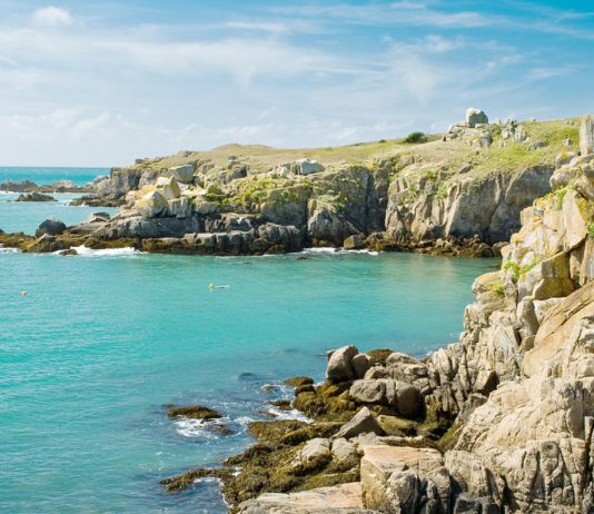 Vacances en France, Vendée