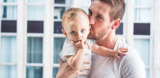 Fete des pères