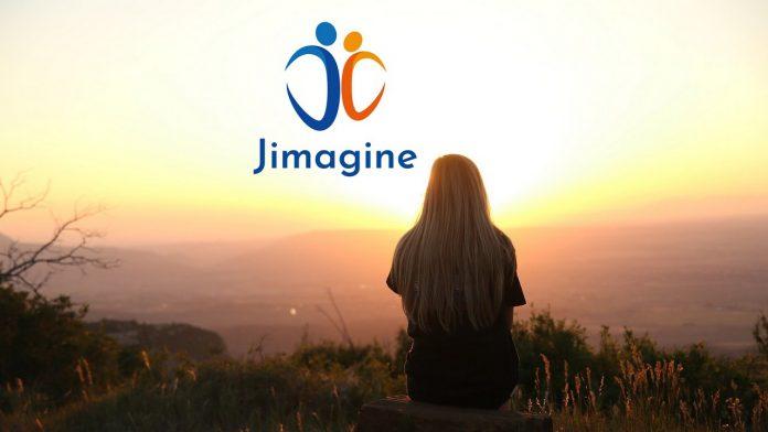 Jimagine